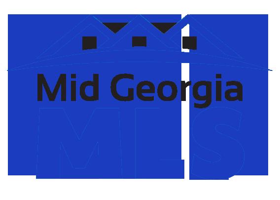 Mid Georgia MLS