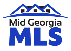 Logo Middle Georgia MLS