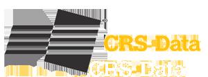 CRS Data MLS Tax Suite