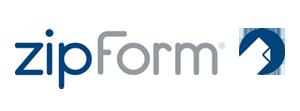 zipForm
